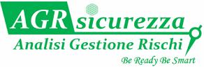 AGRsicurezza Formazione Logo