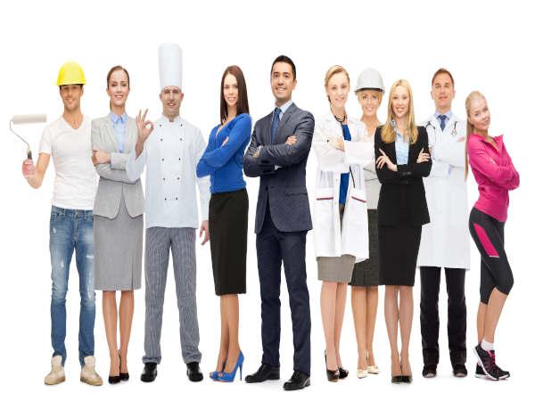 corsi di formazione per lavoratori