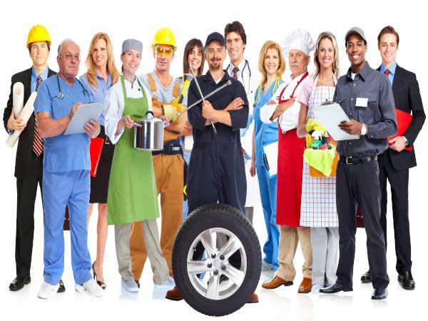 AGRsicurezza sicurezza lavoratori settori rischio medio