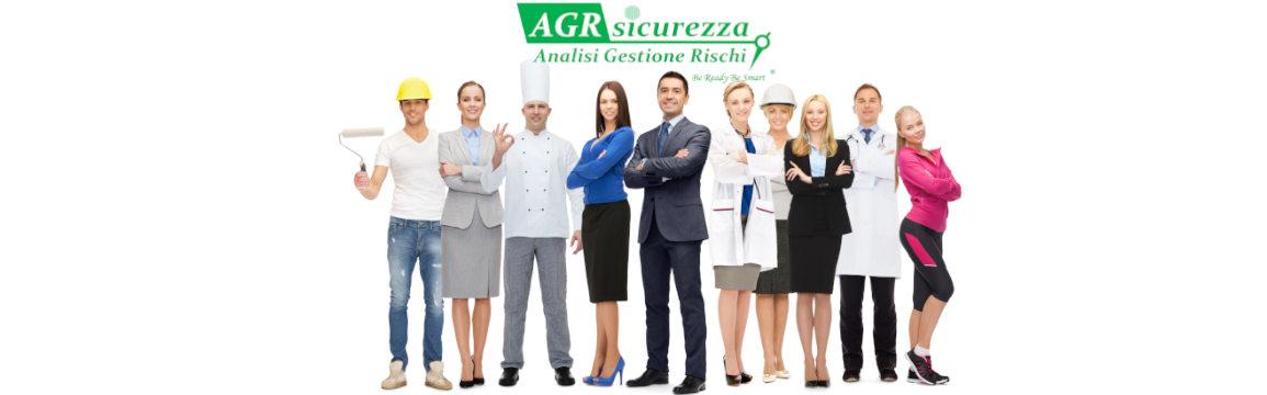 Formazione Aziendale Corsi Sicurezza Lavoro Ancona AGRsicurezza privacy