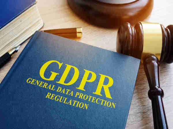Corso Privacy GDPR 679/2016