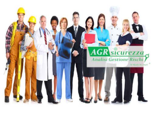 corsi-formazione-obbligatoria-generale-lavoratori