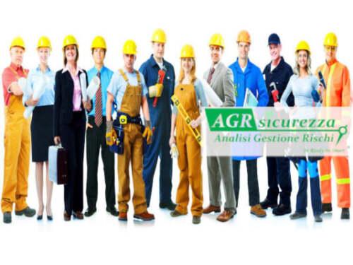 corsi formazione obbligatoria lavoratori rischio alto ancona
