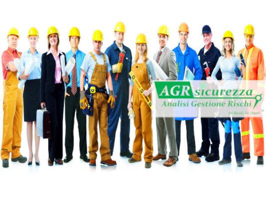 corsi lavoratori rischio alto ancona