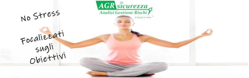 AGRsicurezza no stress