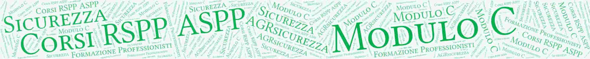 Corso_Modulo_C_rspp