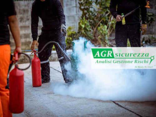 Formazione_Antincendio_Aggiornamento_Ancona