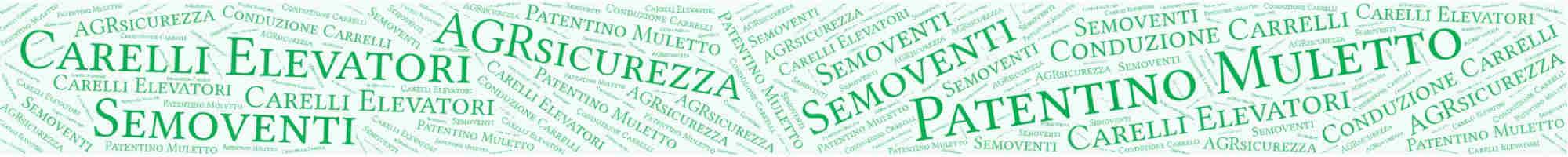 Patentino Muletto Ancona