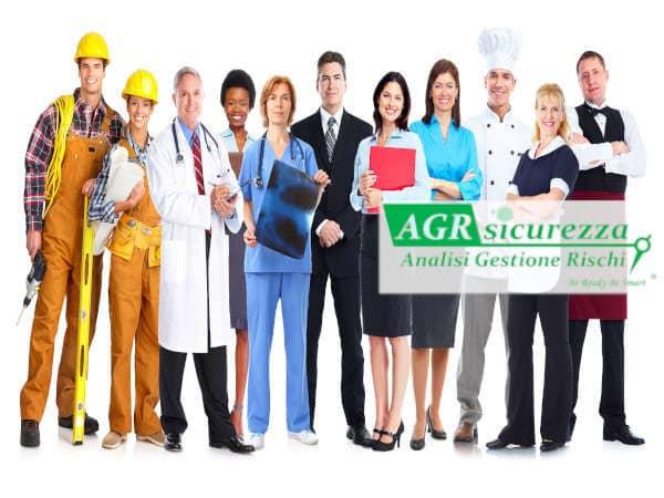 corsi sicurezza sul lavoro lavoratori ancona