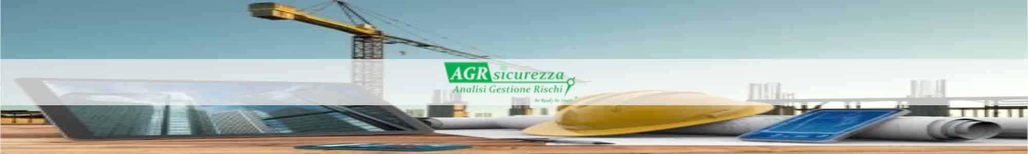 Corso Coordinatore Sicurezza Ancona Regione Marche