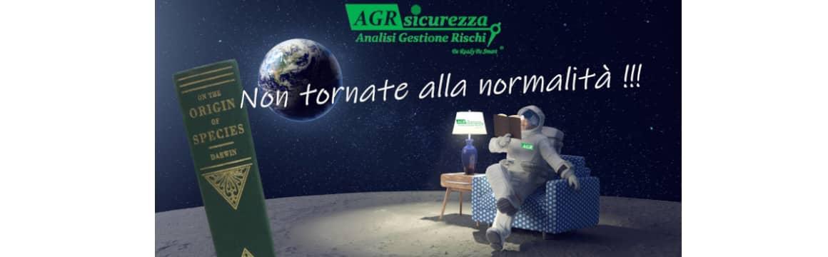 AGRsicurezza_formazione_innovazione